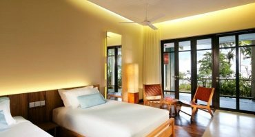 Tirta+Premier+Twin+Bedroom+3-1920w