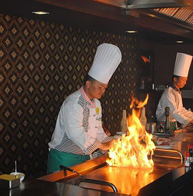 Chef-Ari-Traditional-Japanese-Cuisine-1920w